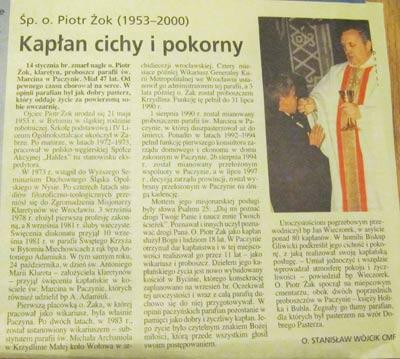 Kaplan-cichy-i-pokorny400