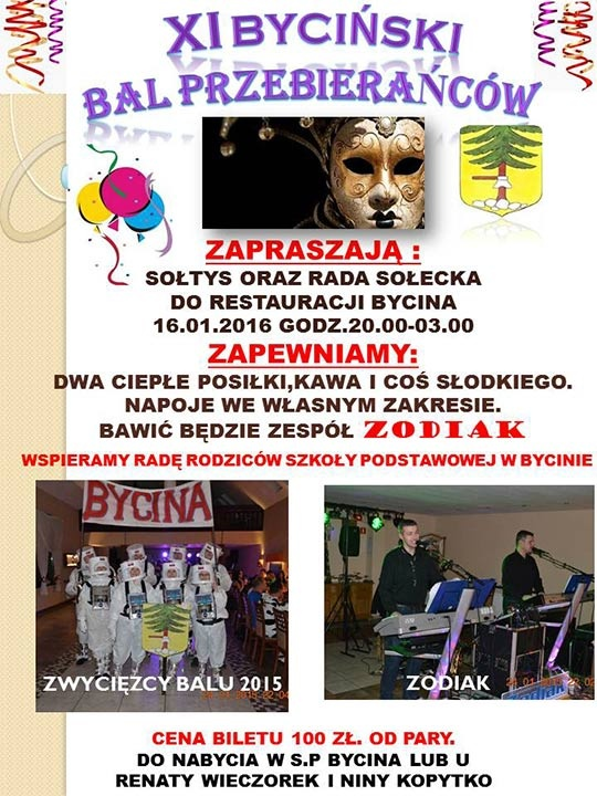 bal-przebierancowconv_720