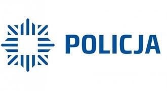 policja_330